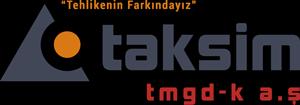 TAKSİM TMGD-K A.S